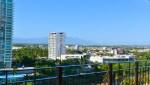 Grand-Venetian-2000-1001-Puerto-Vallarta-Real-Estate-10