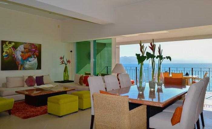 Grand-Venetian-2000-1001-Puerto-Vallarta-Real-Estate-13