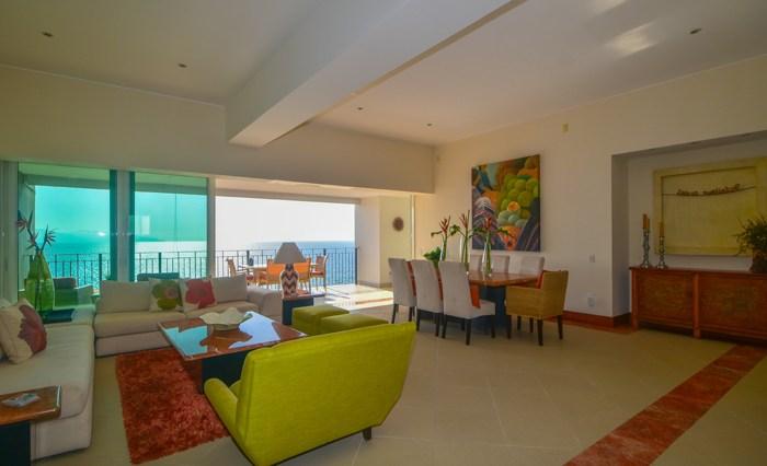 Grand-Venetian-2000-1001-Puerto-Vallarta-Real-Estate-15