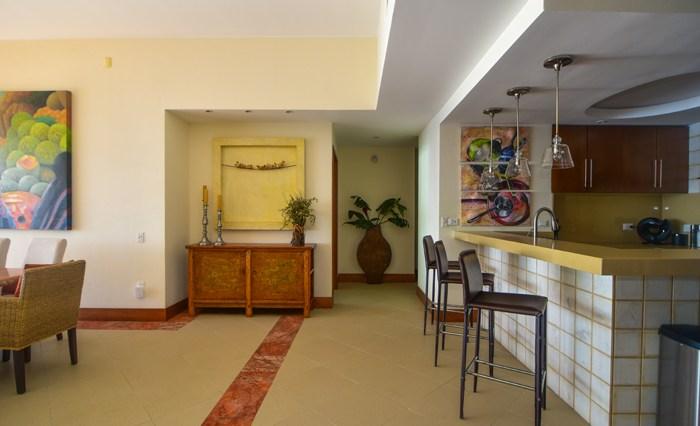 Grand-Venetian-2000-1001-Puerto-Vallarta-Real-Estate-17