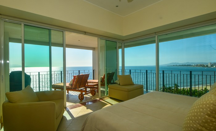 Grand-Venetian-2000-1001-Puerto-Vallarta-Real-Estate-28
