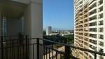 Grand-Venetian-2000-1001-Puerto-Vallarta-Real-Estate-46