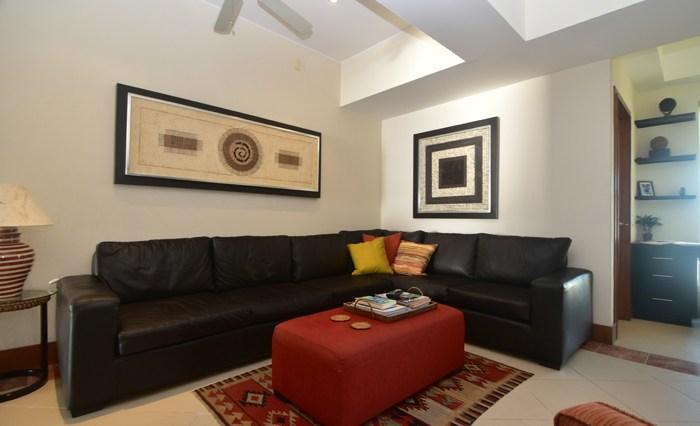 Grand-Venetian-2000-1001-Puerto-Vallarta-Real-Estate-52