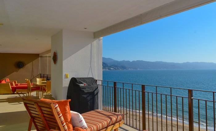 Grand-Venetian-2000-1001-Puerto-Vallarta-Real-Estate-6