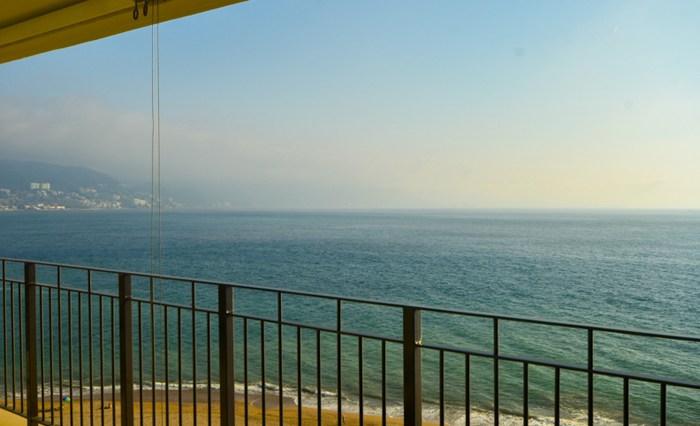 Grand-Venetian-2000-908-Puerto-Vallarta-Real-Estate-PV-Realty--10