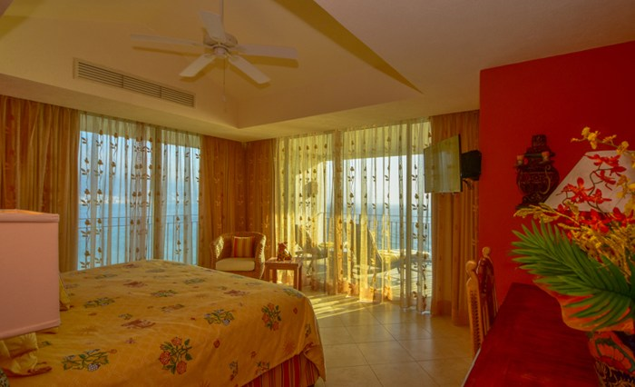 Grand-Venetian-2000-908-Puerto-Vallarta-Real-Estate-PV-Realty--33