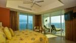 Grand-Venetian-2000-908-Puerto-Vallarta-Real-Estate-PV-Realty--36