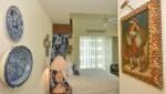 Grand-Venetian-2000-908-Puerto-Vallarta-Real-Estate-PV-Realty--55
