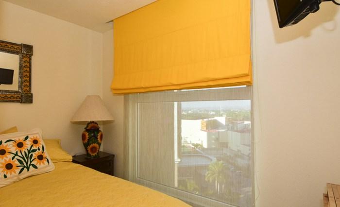Grand-Venetian-2000-908-Puerto-Vallarta-Real-Estate-PV-Realty--64