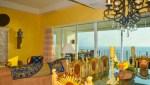 Grand-Venetian-2000-908-Puerto-Vallarta-Real-Estate-PV-Realty--66