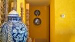 Grand-Venetian-2000-908-Puerto-Vallarta-Real-Estate-PV-Realty--75