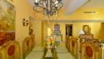 Grand-Venetian-2000-908-Puerto-Vallarta-Real-Estate-PV-Realty--79