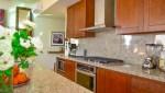 V-Conchas -Chinas-Puerto-Vallarta-Real-Estate-PV-Realty--18