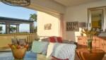 V-Conchas -Chinas-Puerto-Vallarta-Real-Estate-PV-Realty--36