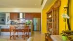 V-Conchas -Chinas-Puerto-Vallarta-Real-Estate-PV-Realty--43