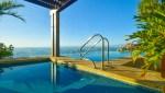 V-Conchas -Chinas-Puerto-Vallarta-Real-Estate-PV-Realty--62