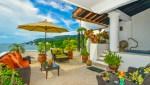 Casita_Colorado_II_Puerto_Vallarta_real_estate10