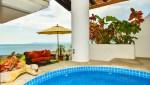 Casita_Colorado_II_Puerto_Vallarta_real_estate14