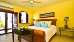 Casita_Colorado_II_Puerto_Vallarta_real_estate16