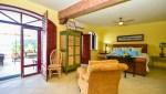 Casita_Colorado_II_Puerto_Vallarta_real_estate18