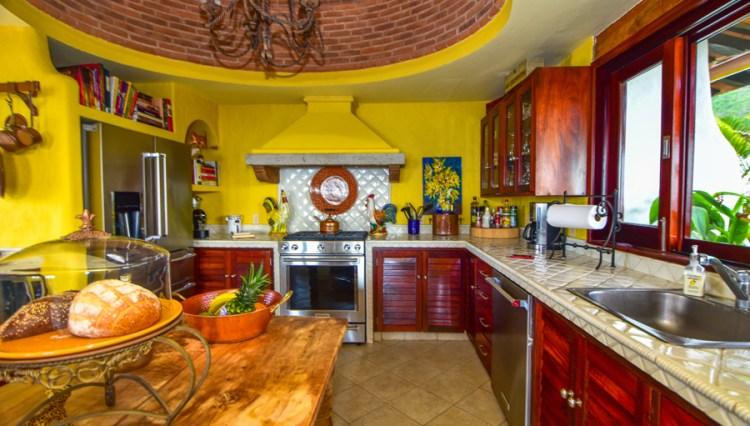 Casita_Colorado_II_Puerto_Vallarta_real_estate35