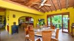 Casita_Colorado_II_Puerto_Vallarta_real_estate37