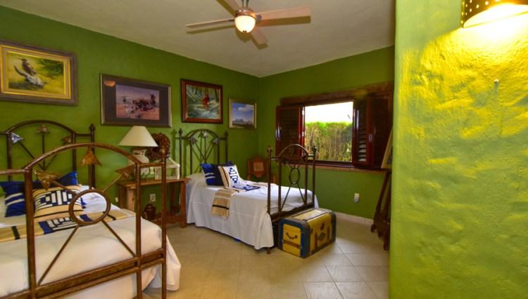 Casita_Colorado_II_Puerto_Vallarta_real_estate43