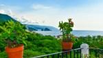 Casita_Colorado_II_Puerto_Vallarta_real_estate46