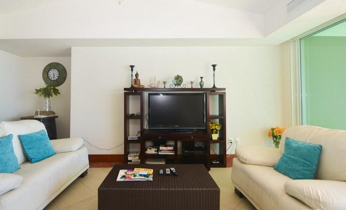 Grand-Venetian-Torre-2000-901-Puerto-Vallarta-Real-Estate-PV-Realty--26