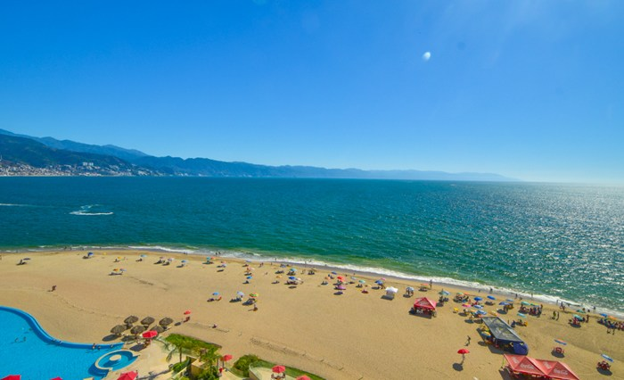 Grand-Venetian-Torre-2000-901-Puerto-Vallarta-Real-Estate-PV-Realty--50