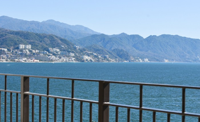 Grand-Venetian-Torre-2000-901-Puerto-Vallarta-Real-Estate-PV-Realty--60