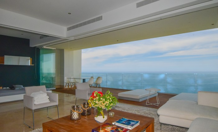 Avalon-907-Puerto-Vallarta-Real-Estate-PV-Realty--14