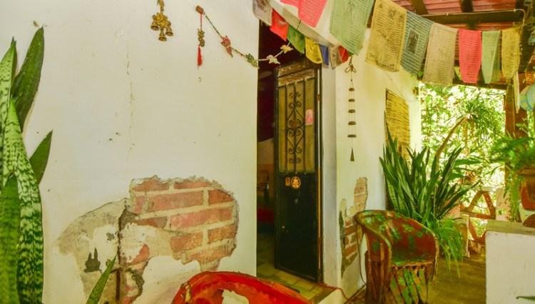 Casa-Campana--28