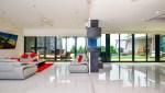 Casa-Palm-Springs-Puerto-Vallarta-Real-Estate-14