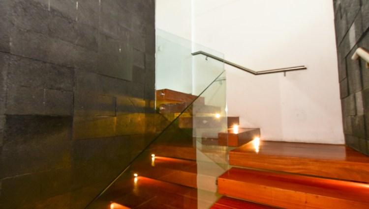 Casa-Palm-Springs-Puerto-Vallarta-Real-Estate-44