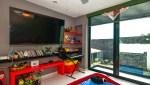 Casa-Palm-Springs-Puerto-Vallarta-Real-Estate-47
