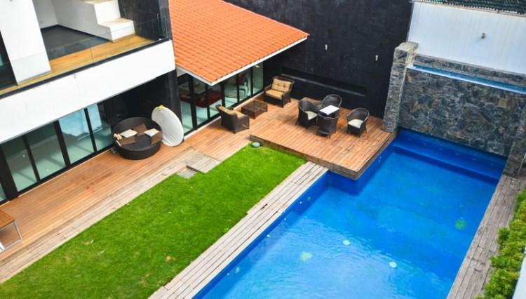 Casa-Palm-Springs-Puerto-Vallarta-Real-Estate-51