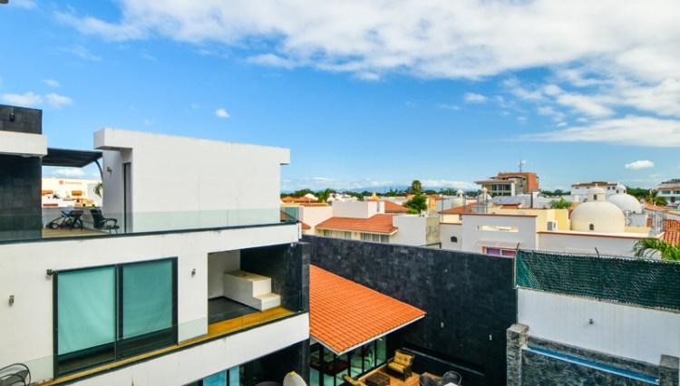 Casa-Palm-Springs-Puerto-Vallarta-Real-Estate-52