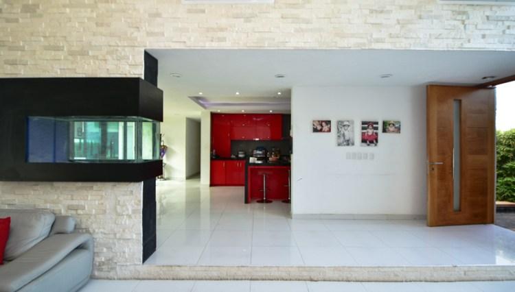 Casa-Palm-Springs-Puerto-Vallarta-Real-Estate-6