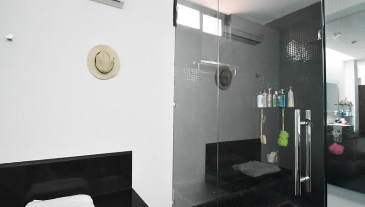 Casa-Palm-Springs-Puerto-Vallarta-Real-Estate-68