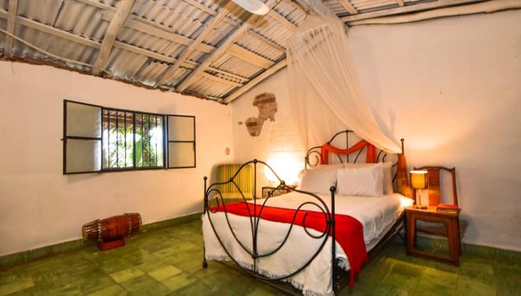 Casa_Campana_Puerto_Vallarta_Real_Estate8
