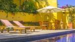 Las-Brisas-Penthouse--13