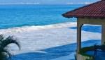Punta-Negra-104-Puerto-Vallarta-Real-Estate-7