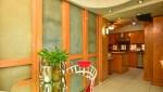 Punta-Negra-104-Puerto-Vallarta-Real-Estate-71