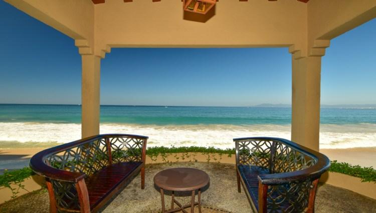 Punta-Negra-104-Puerto-Vallarta-Real-Estate-79
