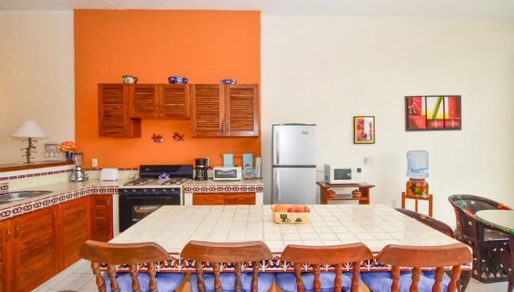 Condo_Barbaral_Puerto_Vallarta_Real_Estate36