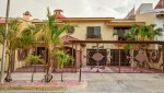 Villa_Del_Sol_Puerto_Vallarta_Real_Estate1