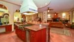Villa_Del_Sol_Puerto_Vallarta_Real_Estate23