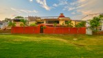 Villa_Del_Sol_Puerto_Vallarta_Real_Estate47