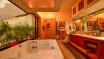 Villa_Del_Sol_Puerto_Vallarta_Real_Estate58